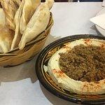 Foto de Restaurante Beirut