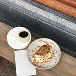 Foto de Coffee Sometime