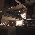 Foto de Comunale Caffe e Cucina