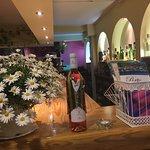 Photo de Porto Giglio Restaurante