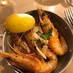Photo de Duque Restaurante - Lisboa