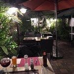 Restaurante El Hidalgo Foto