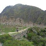 Photo of Inca Trail