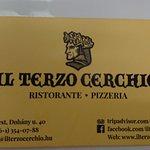 Photo of IL Terzo Cerchio