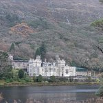 Foto de Spirit of Ireland Executive Travel