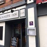 Фотография The Magpie Inn