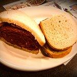 Foto de Ben's Kosher Delicatessen Restaurant & Caterers