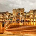 صورة فوتوغرافية لـ Piazza del Duomo