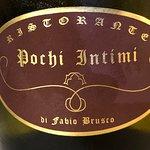 Photo of Pochi Intimi
