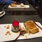 Zdjęcie Volcano Restaurant