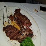 Mastro's Steakhouse의 사진