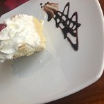 Foto de Lemongrass Grill Seafood & Bar