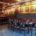 Foto van Kaali Gourmet Indian Restaurant