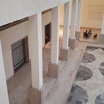 Photo de Museo de Arte Contemporaneo (MARCO)