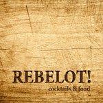 Photo de Rebelot Cocktails & Food