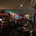 Foto de BXL Cafe