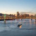 Foto de Portland Spirit River Cruises