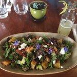 Foto de Greens Organic