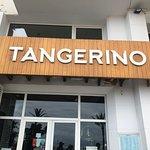 صورة فوتوغرافية لـ Tangerino