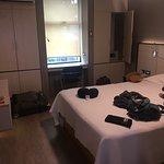 Interior - Victoria Regia Hotel & Suites Photo