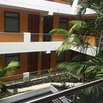 Victoria Regia Hotel & Suites Photo