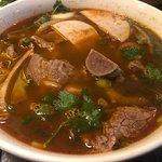 Sao Mai Vietnamese Cuisine Picture