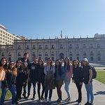 Foto de La Moneda