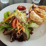 Matheson Cafe의 사진