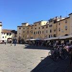 Photo of Piazza Anfiteatro