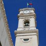 Foto de Torre da Universidade de Coimbra