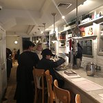 Ed's Lobster Bar Foto