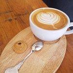 Sister Srey Cafe의 사진
