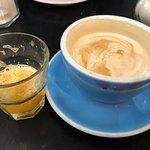 Foto de Coffee Town