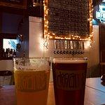 Defiance Brewery照片