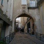 Foto de Torre de Almedina