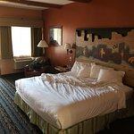Southwest Inn at Sedona Picture