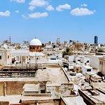 Bab El Bhar Foto