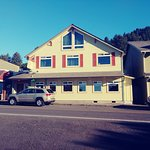 Foto de The Drift Inn