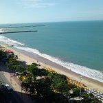 Meireles Beach의 사진