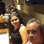 Foto de Coco Bambu Manaus
