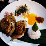Foto de Gapet - Authentic Indonesian Gastronomy