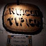 Rincon Tipicoの写真