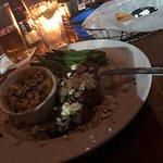Cherokee Grill의 사진