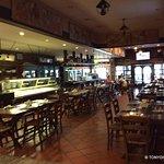 Foto de Trattoria Pizzeria Toscana