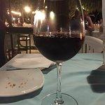 Foto de Phen's Restaurant Bar & Coffee