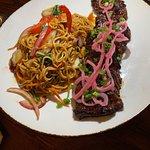 Kapow Noodle Bar Photo