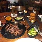 Billede af Harry's Prime Steakhouse & Raw Bar