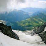 Φωτογραφία: Jungfraujoch