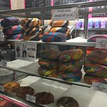 Foto de The Bagel Store