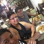 Photo de Qubano Restaurant
